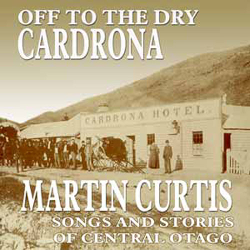 Description: Description: Description: Description: Description: Dry Cardrona cover